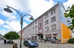Bezdoplatkové zóny v Bohumíně