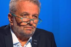 Ivan Gabal