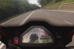 Havárií motorkářů přibývá