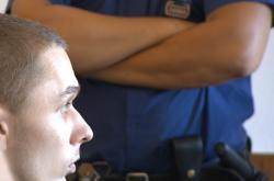Petr Kolek má pobýt 23 let za mřížemi
