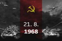 Okupace 1968 v číslech