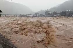 Tajfun Mangkhut na Filipínách