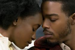 Film If Beale Street Could Talk