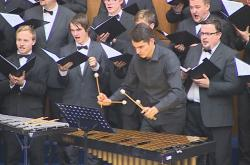 Hudebníci připomněli perzekvované brněnské skladatele