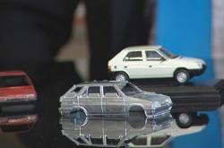 Odchody firem z Číny, modely firmy Abrex