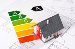 Energetická náročnost budov