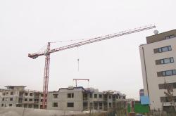 Stavební řízení