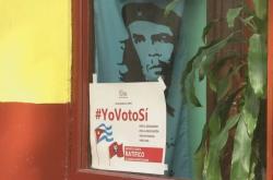Kampaň na podporu nové ústavy