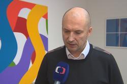 Jiří Švachula