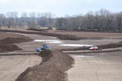 ŘSD zahájilo v Opatovicích nad Labem stavbu dálnice D35