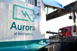 Trajekt Aurora