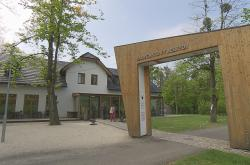 Trojanovice na Novojičínsku do koupi a oprav hotelu s restaurací investovaly přes 15 milionů korun