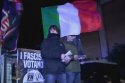 Italská Liga