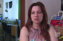 Ilona Cigáňová