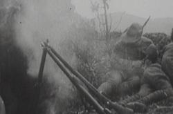 Československo-maďarská válka