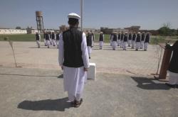 Převýchovné centrum pákistánské armády
