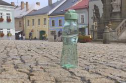 Vodu v Poličce zamořily bakterie