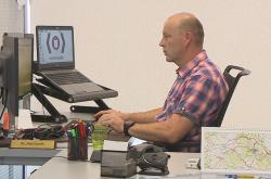 Mezi zaměstnanci chybí i IT odborníci