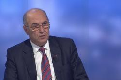 Ahmet Necati Bigali