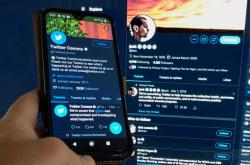 Zpráva o konci politické reklamy na Twitteru