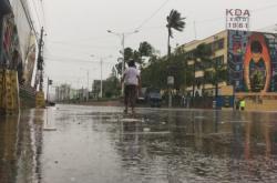 Silný cyklón Bulbul si v Bangladéši a v Indii vyžádal osm mrtvých