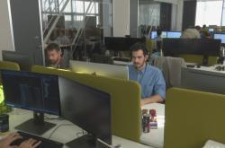Řecko láká mladé odborníky zpět