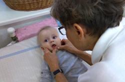 Na jihu Moravy chybí hlavně praktici a pediatři