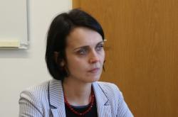 Martina Lehmannová