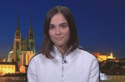 Eva Spekthorstová