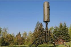Obrana znovu prověří zakázku na pasivní radary