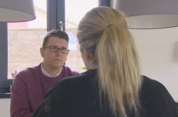 Žena chce podat trestní oznámení na Masarykovu nemocnici