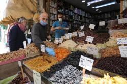 V Jordánsku se připravují na ramadán i době pandemie