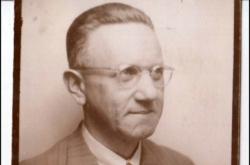 Josef Mautner-Brixi
