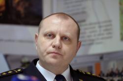 František Vavera