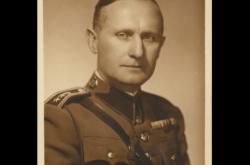 Jan Voženílek