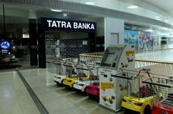 Zavřená obchodní centra mohou otevřít