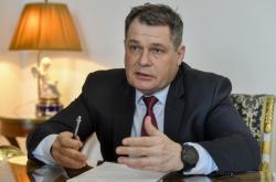 Vítězslav Pivoňka