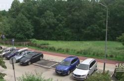 Lidé v Ostravě nechtějí za sousedy autisty