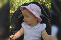 Malá Eliška