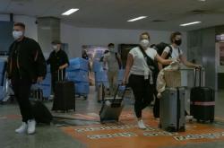 Letiště v Maďarsku