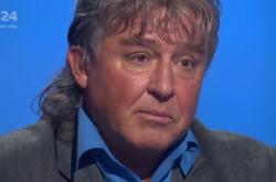 Poslanec KSČM Jiří Dolejš