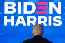 ILUSTRÁK_SPECIÁL_Prezidentské volby v USA