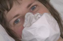 Na léčbu Anežky Táborské se složilo přes 9 tisíc dárců