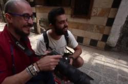 Bahr a Ahmad