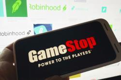 Uživatelé Redditu začali skupovat akcie obchodní sítě GameStop (ilustrační foto)