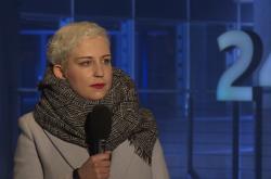 Katarzyna Byrteková