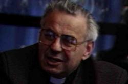Papež Jan Pavel II. jmenoval nového arcibiskupa pražského