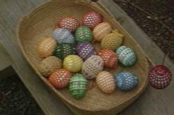 Velikonoce v Rožnově pod Radhoštěm