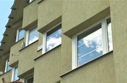 Liberecká radnice je ve sporu s družstevníky kvůli bytům