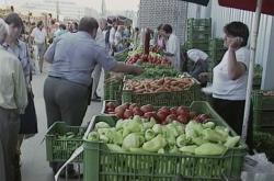 Čeští obchodníci okrádají své zákazníky